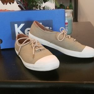 Keds Forest Edition